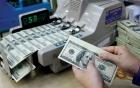 Tỷ giá ngoại tệ ngày 19/1/2019: USD tăng giá so với euro, bảng Anh và yên Nhật