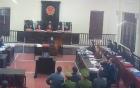 Vụ chạy thận Hòa Bình: Luật sư nghi vấn có dấu hiệu vụ án đầu độc giết người