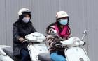 Bắc Bộ tiếp tục đón không khí lạnh, nhiệt độ thấp nhất dưới 8 độ