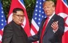 Trump chốt địa điểm tổ chức hội nghị thượng đỉnh Mỹ-Triều lần 2