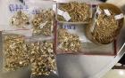 Thông tin sốc vụ 9X trộm hơn 230 lượng vàng trong 6 năm