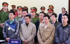 Xử vụ chạy thận 9 người chết: BS Hoàng Công Lương bị đề nghị mức án gần 4 năm tù