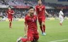Báo Thái Lan dự báo Việt Nam thua nhưng đội nhà lại nhận