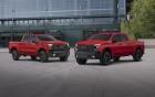 Tin tức ô tô - xe máy mới nhất ngày 22/1/2019: Chevrolet Silverado 2019 làm từ hơn 334.500 viên LEGO