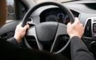 Tin tức ô tô - xe máy ngày 29/1: Vô lăng - thứ bẩn nhất trên ô tô