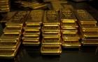 Giá vàng hôm nay 20/2/2019: Đà tăng giá vàng thế giới chưa dừng lại