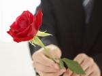 Phụ nữ chờ đợi điều gì nhất trong ngày Valentine?