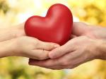 Ngày Valentine là ngày gì, nguồn gốc, ý nghĩa