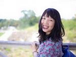 Mẹ thần đồng Đỗ Nhật Nam liệt kê những câu mắng con tai hại mà nhiều cha mẹ mắc phải