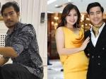 Thanh Bình lộ nhan sắc 'xuống dốc không phanh' sau hơn nửa năm ly hôn Ngọc Lan