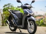 Bảng giá xe Honda SH mới nhất tháng 1/2021: Được đà tăng giá mạnh dịp Tết
