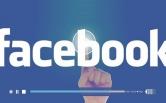 Những thông tin dễ bị lộ khi dùng Facebook cần lưu lý