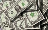Cập nhật tỷ giá ngoại tệ mới nhất hôm nay 6/2: USD tăng vọt giữa lúc vàng chìm sâu