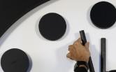 Tin công nghệ ngày 27/1: Các nhà khoa học công bố thời gian của đồng hồ tận thế