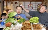 Quỳnh Trần JP chia sẻ cách giải quyết mâu thuẫn sau vlog cãi nhau với chồng Tây