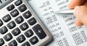 Doanh nghiệp Nhà nước phải công khai tài chính