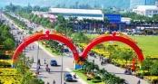 Du lịch Bình Định lí tưởng vào mùa khô