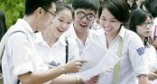 Đáp án đề thi môn Sinh học năm 2015 mã đề 851 chuẩn nhất