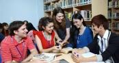 Hà Nội công khai danh sách tổ chức tư vấn du học được cấp phép