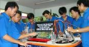 Khuyến khích thành lập các trường nghề tư thục