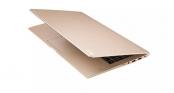 LG ra laptop \