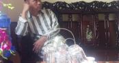 """Nguyễn Mạnh Tường: """"Đến giờ tôi vẫn không hiểu vì sao lại làm thế"""""""