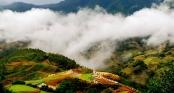 Du xuân tour Sapa: Chiêm ngưỡng vẻ đẹp hoang sơ vùng Tây Bắc