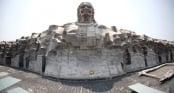 Tượng đài Mẹ Việt Nam anh hùng - Gợi nhớ công ơn, cội nguồn