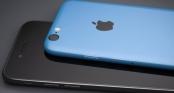 Tổng hợp những tin đồn về iPhone 4 inch của Apple