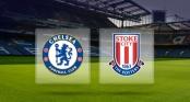 Link sopcast trận Chelsea vs Stoke City - 22h00 ngày 5/3