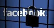 Facebook ngập tràn ứng dụng lừa đảo, mã độc, virus