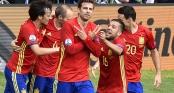 Lịch thi đầu Euro 2016 - Lịch trực tiếp Euro hôm nay ngày 14/06