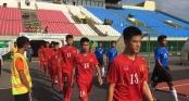 Lịch thi đấu, kết quả, bảng xếp hạng Giải U16 Đông Nam Á 2016