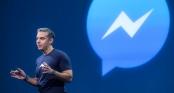 Facebook tung ra Messenger Lite hỗ trợ các máy đời cũ