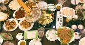 Top 4 địa điểm ăn uống ở Hà Nội vừa chất vừa rẻ
