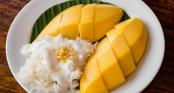 Đến Thái Lan ăn đồ đường phố