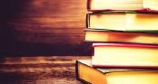 4 cuốn sách hay về cách đối nhân xử thế
