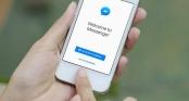 Facebook thử nghiệm Chat Room giúp \