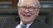 Tỷ phú Warren Buffett bỏ túi 11 tỷ USD sau khi Donald Trump đắc cử