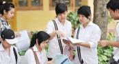 Vụ Giáo dục Đại học sẽ chịu trách nhiệm quản lý tuyển sinh