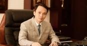 """Nguyên nhân gì khiến người giàu nhất Việt Nam """"đánh rơi"""" 3.800 tỷ ?"""
