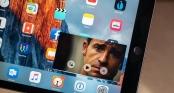 10 ứng dụng Android và iOS mới tốt nhất cuối tháng 12/2016