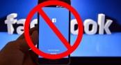 Cách cai nghiện Facebook đơn giản không phải ai cũng biết