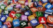 8 ứng dụng Android và iOS tốt nhất mới \