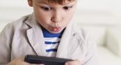 Giúp trẻ nhỏ tránh xa những video phản cảm trên YouTube