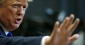 Tổng thống Donald Trump tuyên bố đưa Mỹ rút khỏi Hiệp định TPP