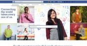 Facebook ra mắt trang tìm việc, cho phép nộp hồ sơ xin việc