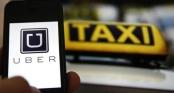 Taxi truyền thống đề xuất giảm thuế để cạnh tranh với Uber, Grab