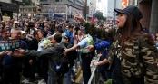 Thanh niên Hong Kong đổ xô di cư sang Đài Loan khởi nghiệp
