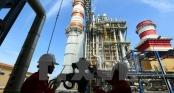 Nhân viên PV Power nhận lương 26 triệu đồng/tháng dù công ty làm ăn sa sút